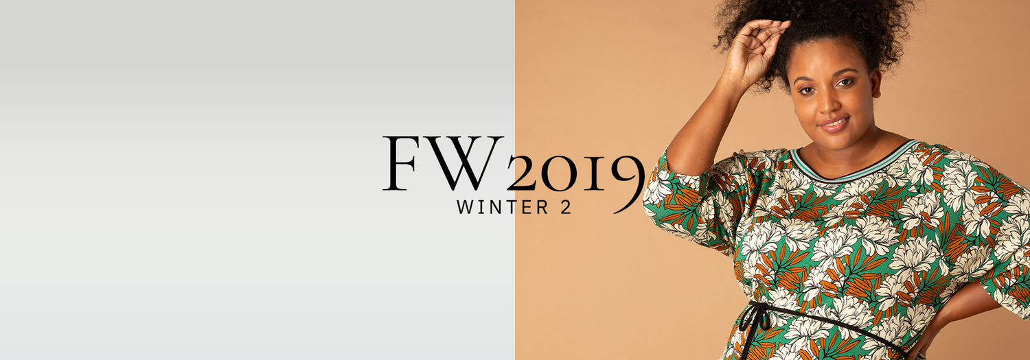 fw2019 winter 2