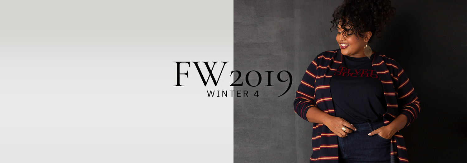 fw2019 winter 4