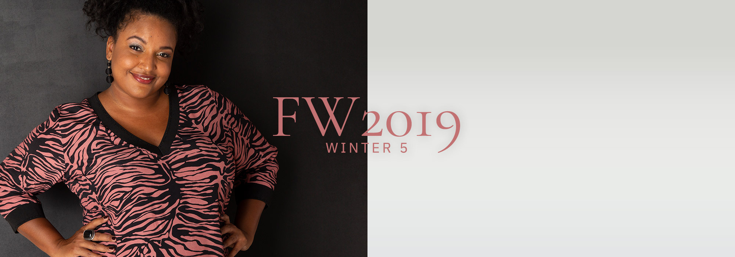 fw2019 winter 5